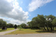 Photo of 200 FAWN LN, Floresville, TX 78114 (MLS # 1312881)