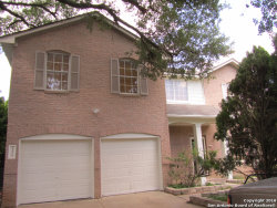 Photo of 1402 BLACKBRIDGE, San Antonio, TX 78253 (MLS # 1312887)