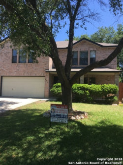 Photo of 6310 REGENCY CREST, San Antonio, TX 78249 (MLS # 1312913)