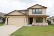 Photo of 113 POINTE LOOP, Cibolo, TX 78108 (MLS # 1312915)