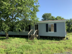 Photo of Leesville, TX 78122 (MLS # 1312917)