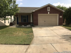 Photo of 2219 MISSION CIRCLE, San Antonio, TX 78223 (MLS # 1312924)