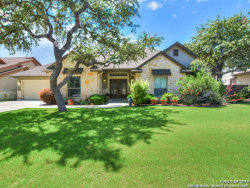 Photo of 216 LEATHER LEAF, Boerne, TX 78006 (MLS # 1312977)