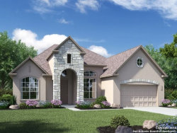 Photo of 11342 Ivy Cadence, San Antonio, TX 78253 (MLS # 1313022)