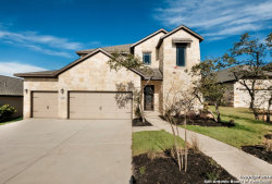 Photo of 142 Escalera Circle, Boerne, TX 78006 (MLS # 1313048)