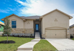 Photo of 104 Escalera Circle, Boerne, TX 78006 (MLS # 1313068)