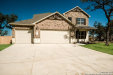 Photo of 31826 Acacia Vista, Bulverde, TX 78163 (MLS # 1313181)