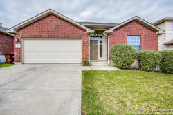 Photo of 707 Point Springs, San Antonio, TX 78253 (MLS # 1313222)