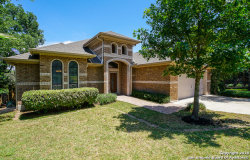 Photo of 714 GROVE BND, San Antonio, TX 78253 (MLS # 1313330)