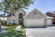 Photo of 14304 DONA ANA DR, Helotes, TX 78023 (MLS # 1313381)