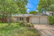 Photo of 7030 WEATHERED POST ST, Leon Valley, TX 78238 (MLS # 1313466)