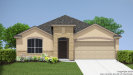 Photo of 1398 FALL COVER, New Braunfels, TX 78130 (MLS # 1313484)