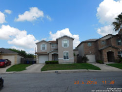 Photo of 11211 ARCHERS BAY, San Antonio, TX 78213 (MLS # 1313521)