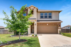 Photo of 5703 McKinney Falls, San Antonio, TX 78253 (MLS # 1313525)