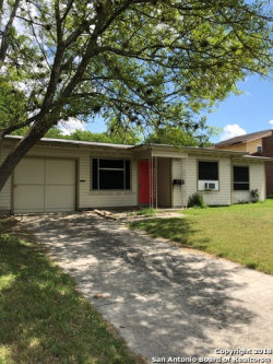 Photo of 211 BASSWOOD DR, San Antonio, TX 78213 (MLS # 1313534)