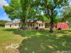 Photo of 102 RIVER VIEW, Boerne, TX 78006 (MLS # 1313578)