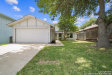 Photo of 10370 Cedarbend Dr, San Antonio, TX 78245 (MLS # 1313598)