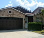 Photo of 9422 ARDEN BND, San Antonio, TX 78250 (MLS # 1313622)