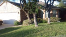 Photo of 7922 Live Oak Vista, San Antonio, TX 78250 (MLS # 1313628)
