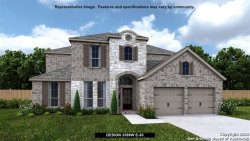 Photo of 2003 Tillman Park, San Antonio, TX 78253 (MLS # 1313680)
