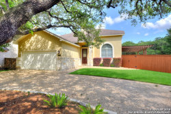 Photo of 3 SPRING LAKE DR, San Antonio, TX 78248 (MLS # 1313684)