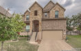 Photo of 23518 Enchanted Bend, San Antonio, TX 78260 (MLS # 1313701)