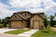 Photo of 521 CARRIAGE HOUSE, Spring Branch, TX 78070 (MLS # 1313794)