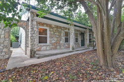Photo of 307 ALTGELT AVE, San Antonio, TX 78201 (MLS # 1313817)