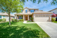 Photo of 309 Willow Loop, Cibolo, TX 78108 (MLS # 1313927)