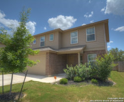 Photo of 15522 NIGHT HERON, San Antonio, TX 78253 (MLS # 1313954)