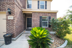 Photo of 6122 Luckey Run, San Antonio, TX 78252 (MLS # 1313961)