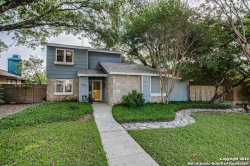 Photo of 13622 Shady Walk Dr, San Antonio, TX 78231 (MLS # 1313969)