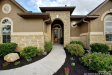 Photo of 516 Solms Forest, New Braunfels, TX 78132 (MLS # 1313970)