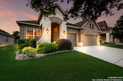 Photo of 10753 BARNSFORD LN, Helotes, TX 78023 (MLS # 1313974)