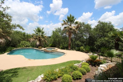 Photo of 2031 SAUVIGNON, San Antonio, TX 78258 (MLS # 1313976)