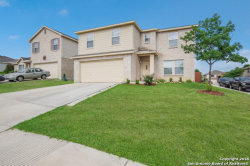 Photo of 148 TEXAS MULBERRY, San Antonio, TX 78253 (MLS # 1313981)