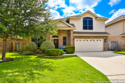 Photo of 24722 WINE ROSE PATH, San Antonio, TX 78255 (MLS # 1313983)