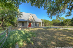 Photo of 1261 LONESOME, Canyon Lake, TX 78133 (MLS # 1313985)