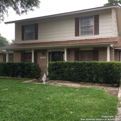 Photo of 5278 ROUND TABLE DR, San Antonio, TX 78218 (MLS # 1313987)