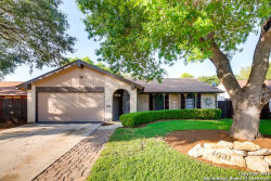 Photo of 4631 LA MARQUESA ST, San Antonio, TX 78233 (MLS # 1313992)
