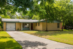 Photo of 122 WINN AVE, Universal City, TX 78148 (MLS # 1313994)