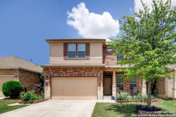 Photo of 2338 Jarve Valley, San Antonio, TX 78251 (MLS # 1313998)
