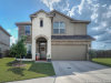 Photo of 136 Jolie Circle, Boerne, TX 78015 (MLS # 1314083)