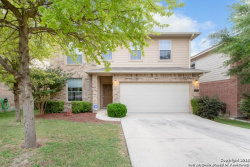 Photo of 12135 PAINTED DAISY, San Antonio, TX 78253 (MLS # 1314092)