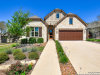 Photo of 103 GAUCHO, Boerne, TX 78006 (MLS # 1314100)