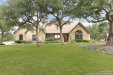 Photo of 1125 GLENWOOD LOOP, Bulverde, TX 78163 (MLS # 1314162)
