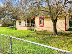 Photo of 13651 ELM FORREST, San Antonio, TX 78253 (MLS # 1314290)