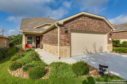 Photo of 12810 PRONGHORN OAK, San Antonio, TX 78253 (MLS # 1314364)