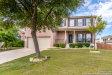 Photo of 902 Ashbury Bluff, San Antonio, TX 78245 (MLS # 1314380)