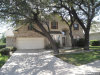 Photo of 27015 Trinity Heights, San Antonio, TX 78261 (MLS # 1314382)